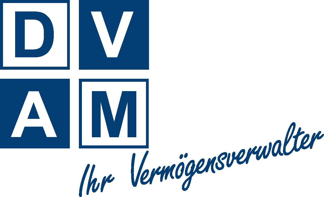 DV-AM